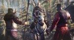 The Witcher 3: Wild Hunt. Новые скриншоты - Изображение 5