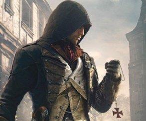 [Обновлено] В России подорожали игры Ubisoft для PC