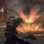 Скриншот Panzar: Forged by Chaos – Изображение 89