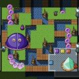 Скриншот Chronoclysm