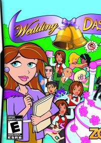 Обложка Wedding Dash