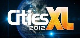 Cities XL 2012. Видео #2