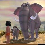 Скриншот Disney's The Jungle Book: Rhythm n'Groove  – Изображение 2