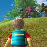 Скриншот Nights: Journey of Dreams – Изображение 6