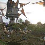 Скриншот Final Fantasy 14: A Realm Reborn – Изображение 135
