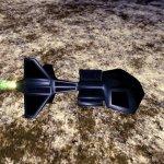Скриншот Hellhog XP – Изображение 70