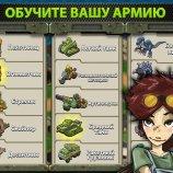 Скриншот Battle Nations – Изображение 3