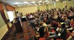 DevGAMM Moscow 2014: поддержка и обогащение - Изображение 9