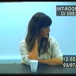 Скриншот Her Story – Изображение 2