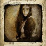 Скриншот Huntsman: The Orphanage – Изображение 20