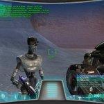 Скриншот Terra: Formations – Изображение 27