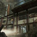 Скриншот Call of Duty: Black Ops - First Strike – Изображение 5