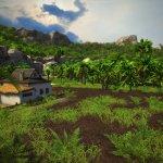 Скриншот Tropico 5 – Изображение 20