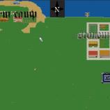 Скриншот Secret of the ancients