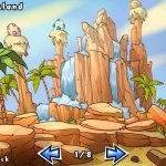 Скриншот Gem Smashers (2011) – Изображение 47