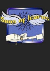 Обложка Sons of Icarus