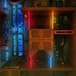 Скриншот Rochard: Hard Times – Изображение 5