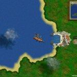 Скриншот World of Pirates – Изображение 4