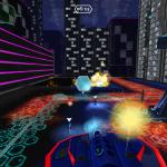 Скриншот Bit Shifter – Изображение 1