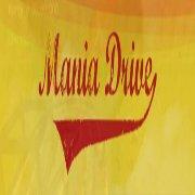 Обложка ManiaDrive