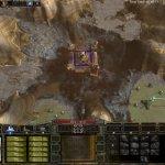 Скриншот Perimeter: Emperor's Testament – Изображение 57