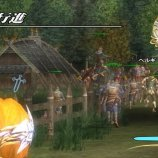 Скриншот Zangeki no Reginleiv