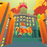 Скриншот Pixwing – Изображение 1