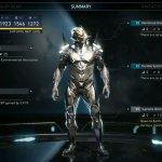 Скриншот Injustice 2 – Изображение 4