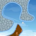 Скриншот Pukka Golf – Изображение 3