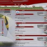 Скриншот Professional Manager 2006 – Изображение 4