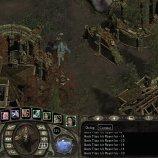 Скриншот Lionheart: Legacy of the Crusader