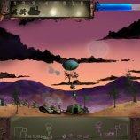 Скриншот Steam Brigade – Изображение 4