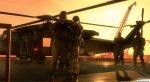 Metal Gear Solid V: The Phantom Pain. Новые скриншоты - Изображение 26