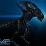 Скриншот Alien vs Predator: Evolution – Изображение 1