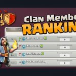 Скриншот Clash of Clans – Изображение 6