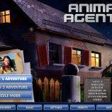 Скриншот Animal Agents