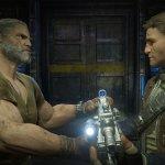 Скриншот Gears of War 4 – Изображение 17