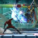 Скриншот Tatsunoko vs. Capcom: Ultimate All-Stars – Изображение 50