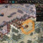 Скриншот Unity of Command: Red Turn – Изображение 2