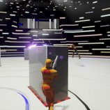 Скриншот Zero G Arena