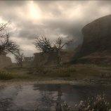 Скриншот Black Gold