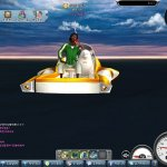 Скриншот Grand Mer – Изображение 24