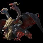 Скриншот Final Fantasy 14: A Realm Reborn – Изображение 105