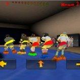 Скриншот Roller Derby