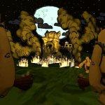 Скриншот American McGee's Oz – Изображение 2