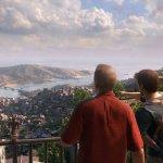 Скриншот Uncharted: The Nathan Drake Collection – Изображение 10