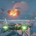 Скриншот Dreadnought – Изображение 27