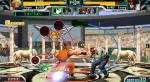 SNK Playmore придет на мобильные с музыкальным файтингом - Изображение 2