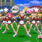 Скриншот We Cheer 2 – Изображение 87