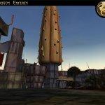 Скриншот Dragon Empires – Изображение 41